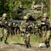 Армия Норвегии готовится быстро реагировать на российскую агрессию