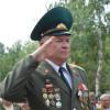 Скандальный «генерал Ленцов» оказался погрязшим в миллионных долгах отставным российским полковником (ВИДЕО)