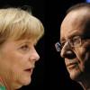 План Меркель и Олланда по Донбассу предусматривает внеблоковость и федерализацию Украины, — Le Figaro