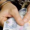 Политическая коррупция в Чехии. Проблема, с которой может столкнуться и Украина (ИНФОГРАФИКА)