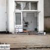 Стали известны подробности взрыва возле роддома в Ивано-Франковске (ФОТО)