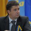 Кабмин обещает «финансово стимулировать» пропаганду на телеканалах