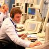 Украина может открыть 4 маршрута для полетов над Черным морем