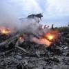 Нидерланды опубликовали отредактированные документы о сбитом малазийском Боинге 777