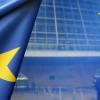 В Брюсселе начинается заседание Совета ЕС