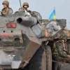 Вывод военных из Дебальцево продолжается: операция на завершающем этапе, — штаб АТО
