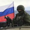 «Произошло прямое российское военное вторжение в районе Дебальцево», — командующий группировкой войск США в Европе