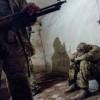 В плену террористов находится 110 воинов. Судьба 31 бойца неизвестна, — Генштаб