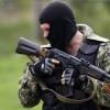 Боевики массово покидают Дебальцево