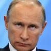 Бундестаг считает Путина ответственным за продолжение боев под Дебальцево
