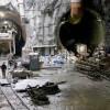 Строительством метро на Троещину заинтересовались поляки