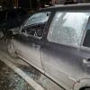 В Одессе ночью прогремел мощный взрыв (ФОТО)