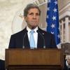 Керри дал сигнал, что Украина не получит американское оружие
