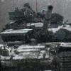 Украинские военные покинули Дебальцево из-за отсутствия техники и боеприпасов