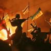 МВД, СБУ и ГПУ сегодня обнародуют ход расследования дел Майдана