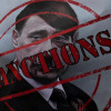 СНБО ввела санкции против России – Петренко
