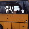 Расследование теракта под Волновахой. Разные версии и итоги (ФОТО)
