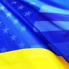 Рада попросит у США военную помощь и статус союзника для Украины