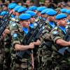 В ближайшее время миротворцев в Украине не будет — Маломуж