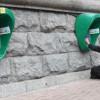 В Крыму национализировали имущество «Укртелекома»