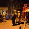 В центре Одессы прогремел взрыв (ВИДЕО)