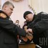 4 чиновника ГСЧС дали показания против Бочковского — Геращенко