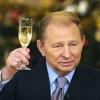 Комиссия ВР требует от ГПУ возбудить дело против взяточника-Кучмы, Коломойский готов быть стороной обвинения