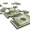 Компания, продающая активы Порошенко, займется реструктуризацией долгов Украины