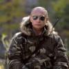 Отношение россиян к вторжению путинских войск в Украину резко изменилось — опрос