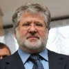 Лещенко потребовал немедленной отставки Коломойского