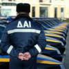 Прокуратура нагрянула с обыском в управление ГАИ Киева