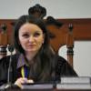 Суд обязал одиозную судью Царевич носить электронный браслет