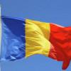 Румыния готова помочь Украине с реформами
