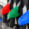 Заправки Ахметова в оккупированном Донецке продают бензин почти по 40 гривен (ФОТОФАКТ)