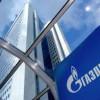 «Газпром» просит правительство РФ о скидке на газ для Украины