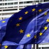 Комитет Европарламента одобрил выделение 1,8 млрд евро макрофинансовой помощи Украине