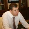Сегодня ГПУ люстрировала прокурора Киева Сергея Юлдашева