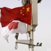 Япония и Китай впервые за четыре года начали переговоры
