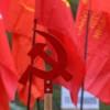 Минюст требует срочно наказать судей, саботирующих запрет КПУ