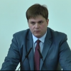 «Зачем Украине оружие, Россия братская страна» — харьковский депутат Андрей Лесик (ВИДЕО)