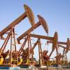 Цены на нефть снижаются из-за неожиданно больших запасов в США