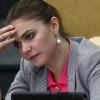 Швейцарские СМИ связали исчезновение Путина с рождением ребенка Кабаевой