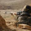 В Нагорном Карабахе возобновились бои: есть убитые