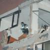 В Стамбуле взорвана редакция журнала (ФОТО)