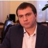 Главой Окружного админсуда Киева избран соратник Кивалова