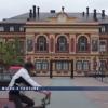 Как «сказочно» живут финские города, которые аннексировала Россия (ВИДЕО)