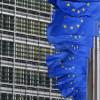 Совет ЕС продлил санкции против чиновников команды Януковича