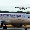 Во Франции разбился пассажирский самолет А-320