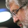 МВД проверяет причастность Коломойского к покушению на убийство