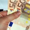 ЕС не будет удерживать Грецию в Еврозоне